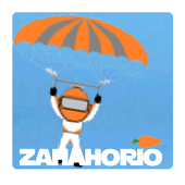 Zanahorio(beta) icon