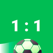 Чемпионат мира: Предсказатель матчей icon