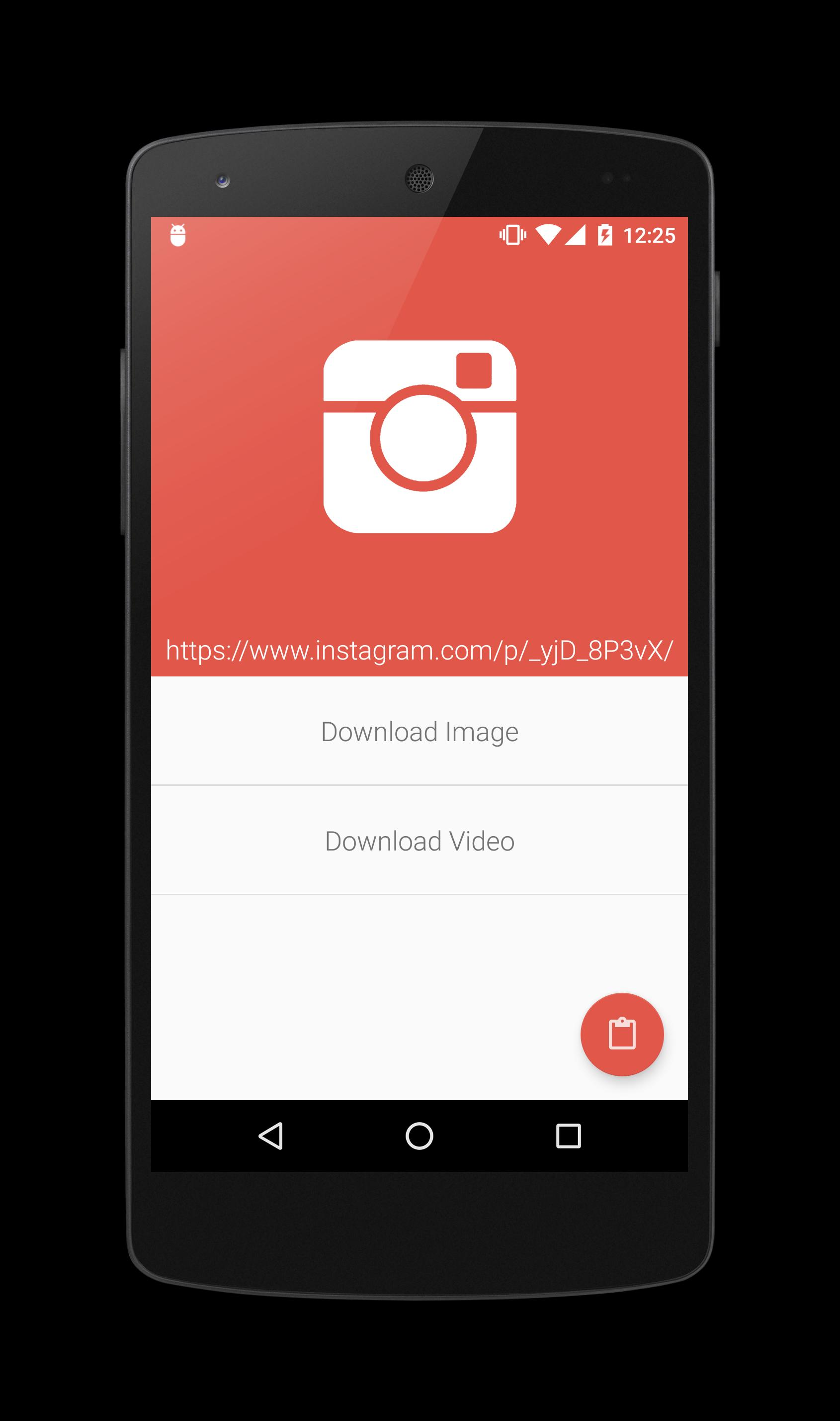 Savedeo Fast Video Downloader For Android Apk Download
