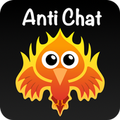 Adult Chat icon