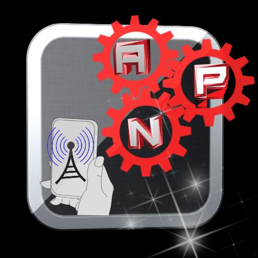 Smart Cellphone Settings APN for Android - APK Download