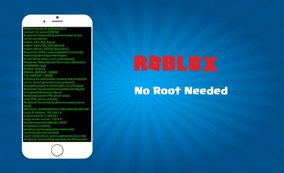 How To Hack Roblox Iphone How To Get 90000 Robux