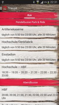 FeWo2Go - Allgäuer Festwoche screenshot 4