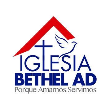 Bethel AD poster