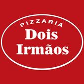Pizzaria Dois Irmãos icon