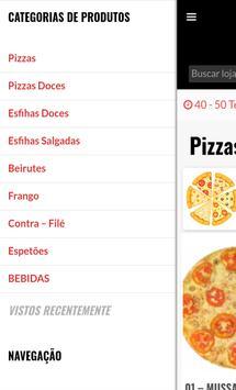 Pizzaria La Maggiori poster