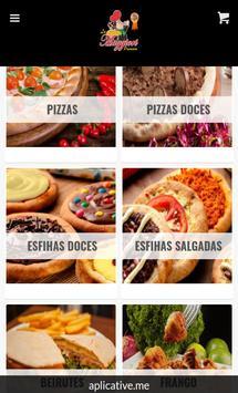 Pizzaria La Maggiori screenshot 4