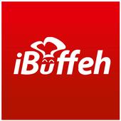 iBuffeh icon