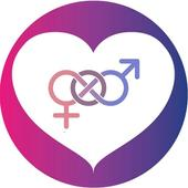 bisexuell club atlanta