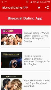 se dating app dating sites i odessa ukraine