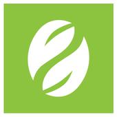AgroVIR WorkS icon
