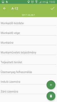 AgroVIR WorkS screenshot 5
