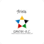 Arista Umedi icon