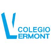 Colegio Vermont icon