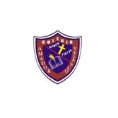 Colegio Amador Velasco icon