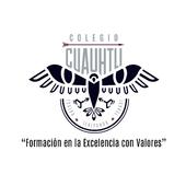 Colegio Cuauhtli icon