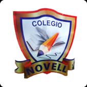 Colegio Novell icon