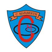 Colegio Marberth icon