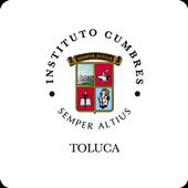 Cumbres Toluca icon