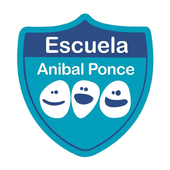 Escuela Anibal Ponce icon