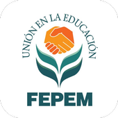 FEPEM icon