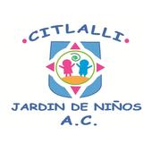 Preescolar CITLALLI icon