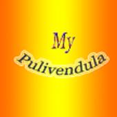 My Pulivendula icon