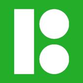 The Binary icon
