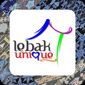 Lebak Unique icon