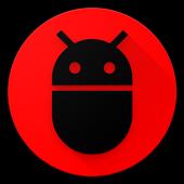 Movie Bug icon