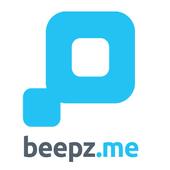 Beepz.me icon