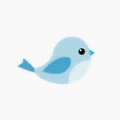 TweetLine icon