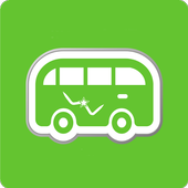 BusTicket4.me - Bus Tickets icon