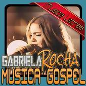 Gabriel Rocha Musica Gospel icon