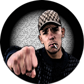 Capital Bra Soundboard icon