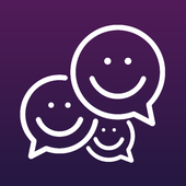 SnapMeNow - Get Friends for Snapchat icon