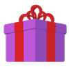 Birthday Calendar-icoon