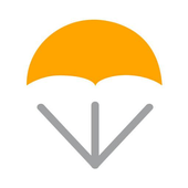 GtoU icon