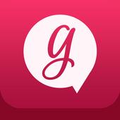 GuestApp icon