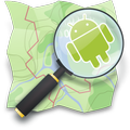 OSMTracker for Android™