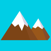 Adventúry icon