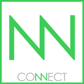 SE CONNECT icon