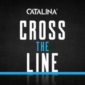 Catalina 2017 NSC icon