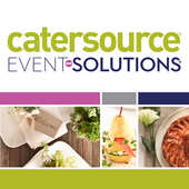 Catersource icon