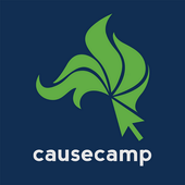 Cause Camp 2016 icon