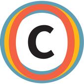 Calero World icon