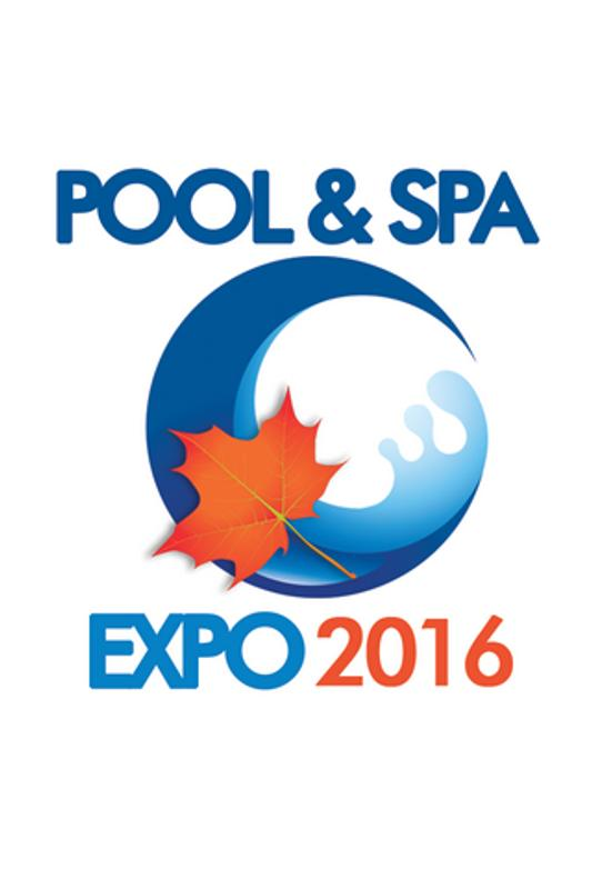 Canadian pool spa expo 2016 apk download free for Pool show 2016
