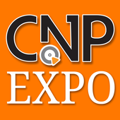 CNP Expo icon