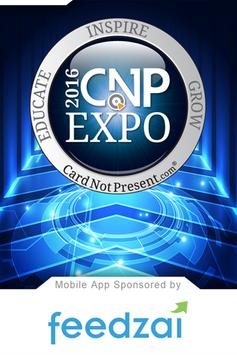 CNP Expo screenshot 1