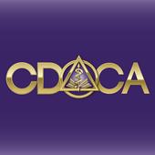 CDCA 2015 icon